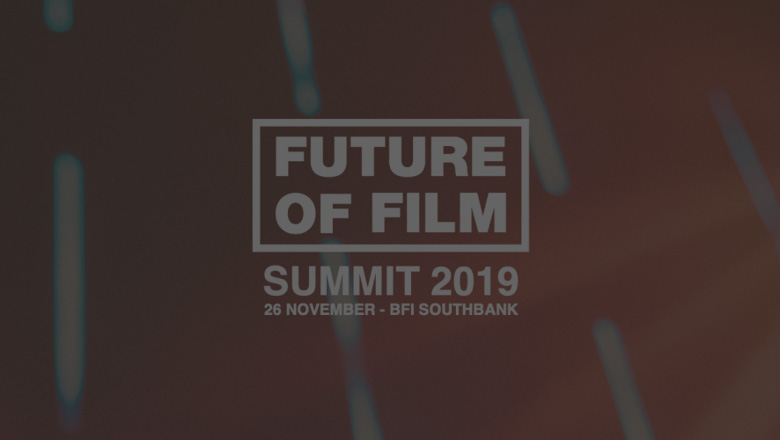 The Future of Film Summit